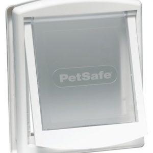 Petsafe 700 serie