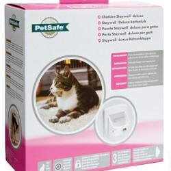 Petsafe Kattenluik 500 Infrarood